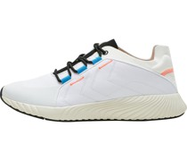 Sneaker 'MC Trainer'