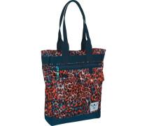 Sport 15 Shopper Tasche 435 cm mischfarben