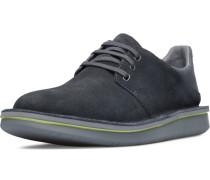Schuhe 'Formiga'