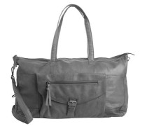Shopper grau