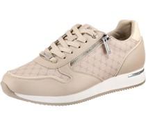 Sneaker 'Djana'