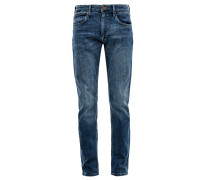 Jeans 'Keith'