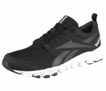 Laufschuh »Hexaeffekt Sport« schwarz