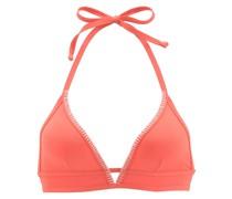 Triangel-Bikini-Top »Dainty«