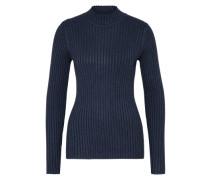 Pullover 'dollie 484' nachtblau