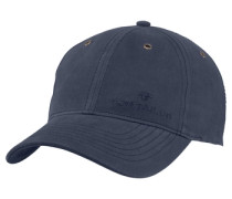 Baseball Cap blau