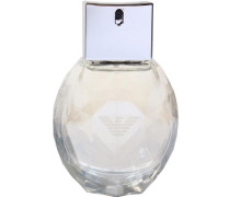 'Diamonds' Eau de Parfum champagner