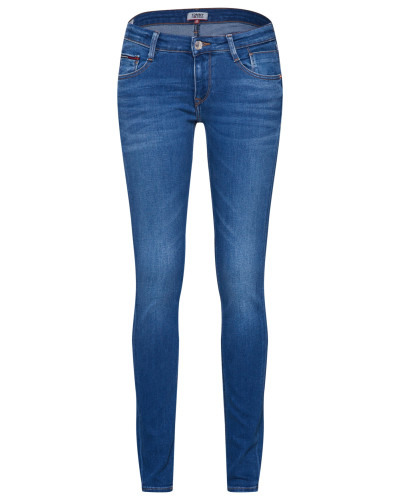 Jeans 'low Rise Skinny Scarlett Nyfrs'