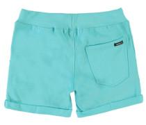 Nitverryl Shorts blau