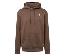Sweatshirt 'Embro Gull 2'