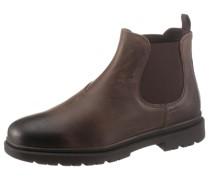 Chelsea Boots 'Andalo'