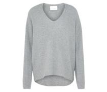Pullover 'Zera' graumeliert