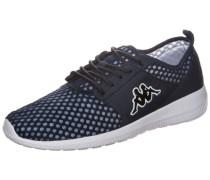 Sol Sneaker blau