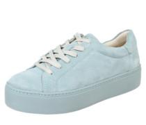 Sneaker 'Jessie' stone