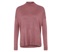 Pullover 'rubi' pink