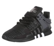 Hi Sneaker 'Support' schwarz