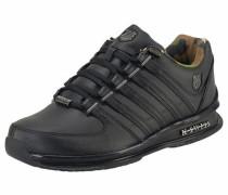 Sneaker 'Rinzler SP' schwarz