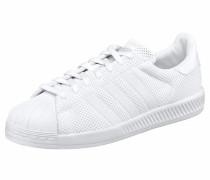 Sneaker »Superstar Bounce« weiß