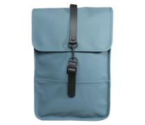 Rucksack 'Backpack Mini' petrol