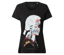 Shirt 'Fashion Art'