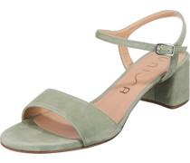 Sandalette 'Gento'