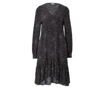 Kleid 'Coltan'