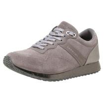 Sneaker 's1285Evilla 2C1' grau