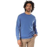 Sweatshirt 'Gleba'