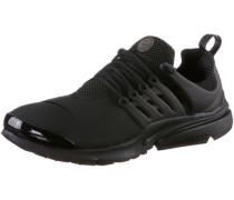 Presto Sneaker Herren schwarz