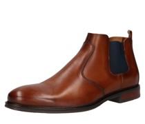 Chelsea Boots 'Mars'