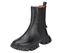 Chelsea Boot 'anne'