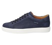 Sneaker 'carl Perf'