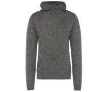 Pullover 'pakpao' grau
