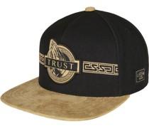 Cap 'Trust'