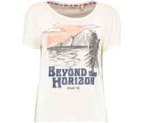 T-Shirt 'LW Topaz Lake'