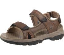 Sandale 'tresmen Hirano'