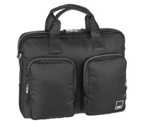 Aktentasche ' Sala 4681 Business Bag '