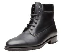 Boots 'No. 6710'