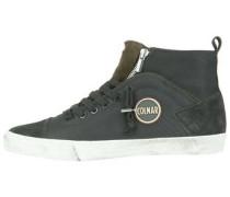 Sneaker Durden Colors grau