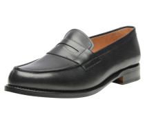 Loafer 'No. 780'