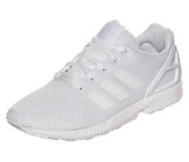Sneaker 'X Flux' weiß