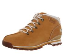Boot 'Splitrock Hiker' braun