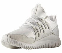 Sneaker 'Tubular Radial' weiß