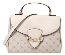 Handtasche 'Channa'