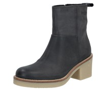 Stiefelette 'Guarda'