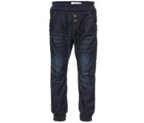 Nittias Regular fit Jeans blue denim