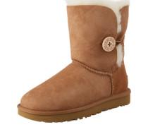 Boots 'Bailey Button II' braun