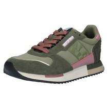 Sneaker 'vicky01'