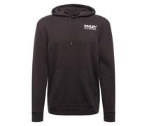 Sweatshirt 'Freeride'