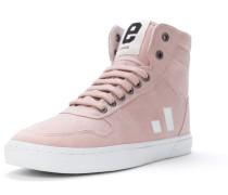 Sneaker 'Fair Hiro'
